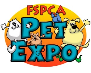 FSPCA Pet Expo Logo-color web
