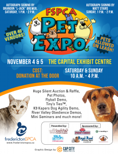 fredspca_pet_expo_2017