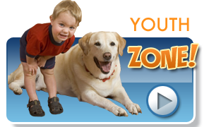 youth_zone_button