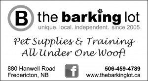 barking-lot-fspca-bus-card-ad-2015