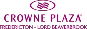 crowneplaza_logo_standard_plum