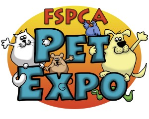 FSPCA Pet Expo Logo-color