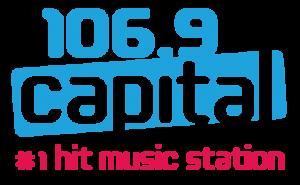 capital-106-9