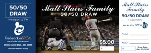 fspca_matt_stairs_50_50_ticket_dec20_2018