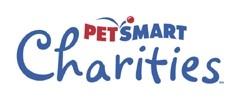 pet smart charities